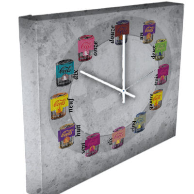 /56-l-heure-est-dans-la-boite-tableau-horloge-personnalise.html
